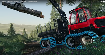 Farming Simulator 19.jpg